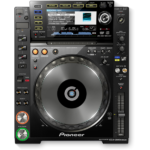 pioneer-cdj-500-mk2-1519817