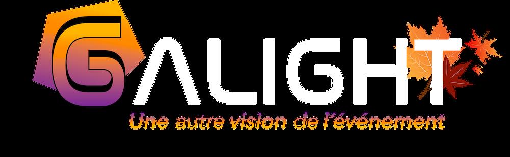 Galight
